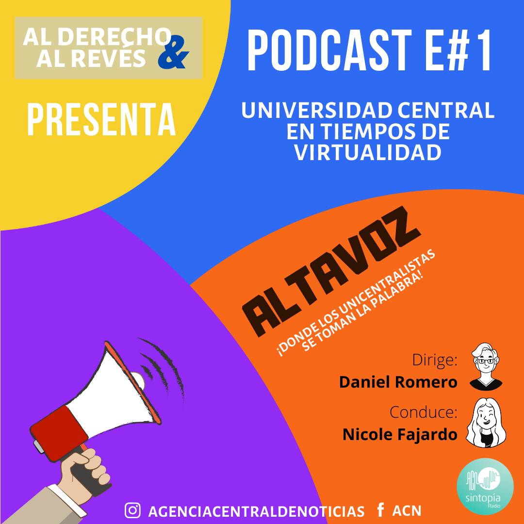 Podcast Altavoz definitiva 1
