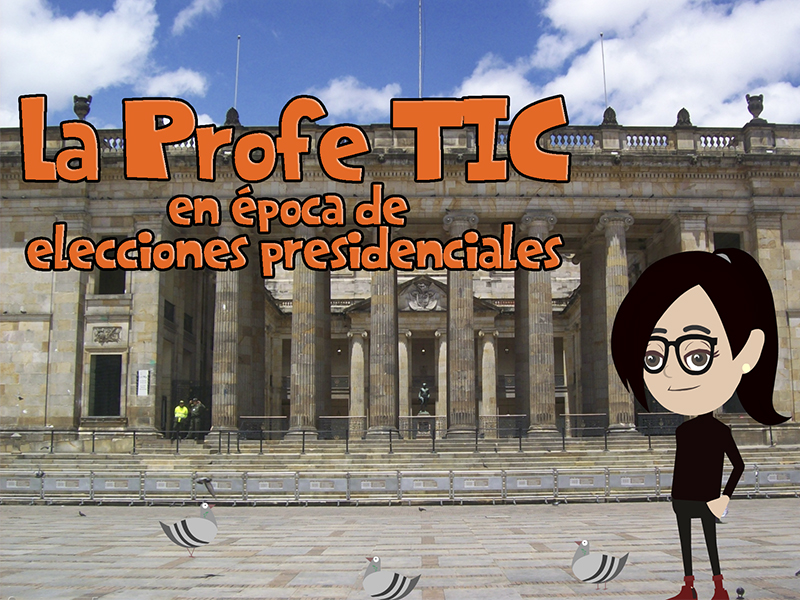 ProfeTIC6