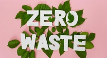 Zero Waste: Una filosofía de vida