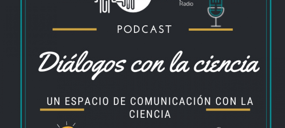 "Diálogos con la ciencia: podcast derivado del trabajo de grado "" Mente, corazón y cuerpo"" Relatos del conflicto armado en el lente de Natalia Botero"