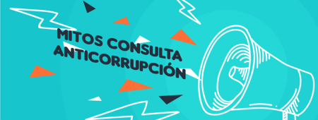 Mitos de la consulta anticorrupción