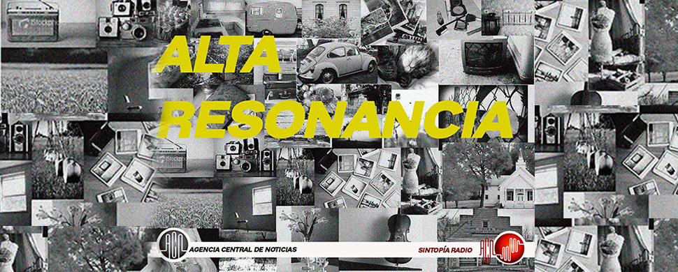 alta-resonancia.jpg