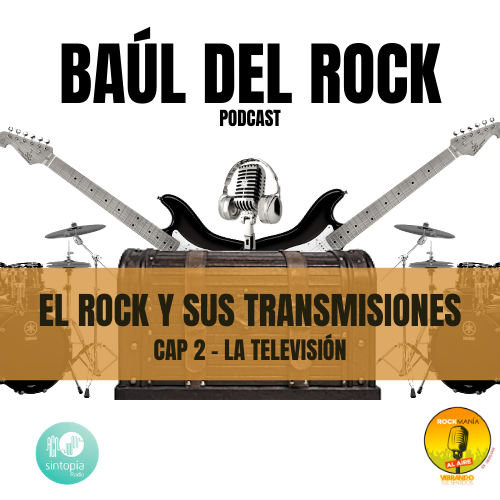 Copia de BAÚL DEL ROCK 1