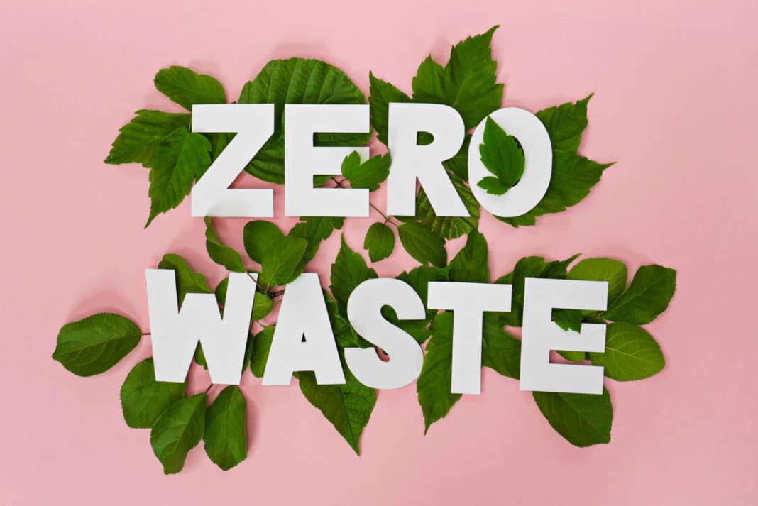 zero waste leaves 1068x713
